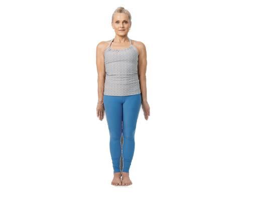 肩の怪我の予防と修復に役立つ4つのポーズ