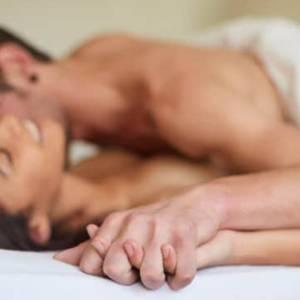 1ヶ月の禁欲のすすめ:性的エネルギーを転用して自分を高めよう!