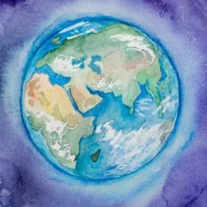 人と地球に優しい暮らしの実践!「1+11」のサステナブルウィッシュを考えよう