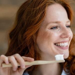 STAY SAFE!口腔ケアこそ健康を保つ第一歩|今一度見直したいオーラルケアアイテム