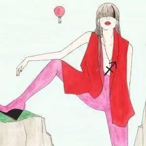 Sayaの星占い【マインドフルネス占星術】(いて座)/4月の運勢