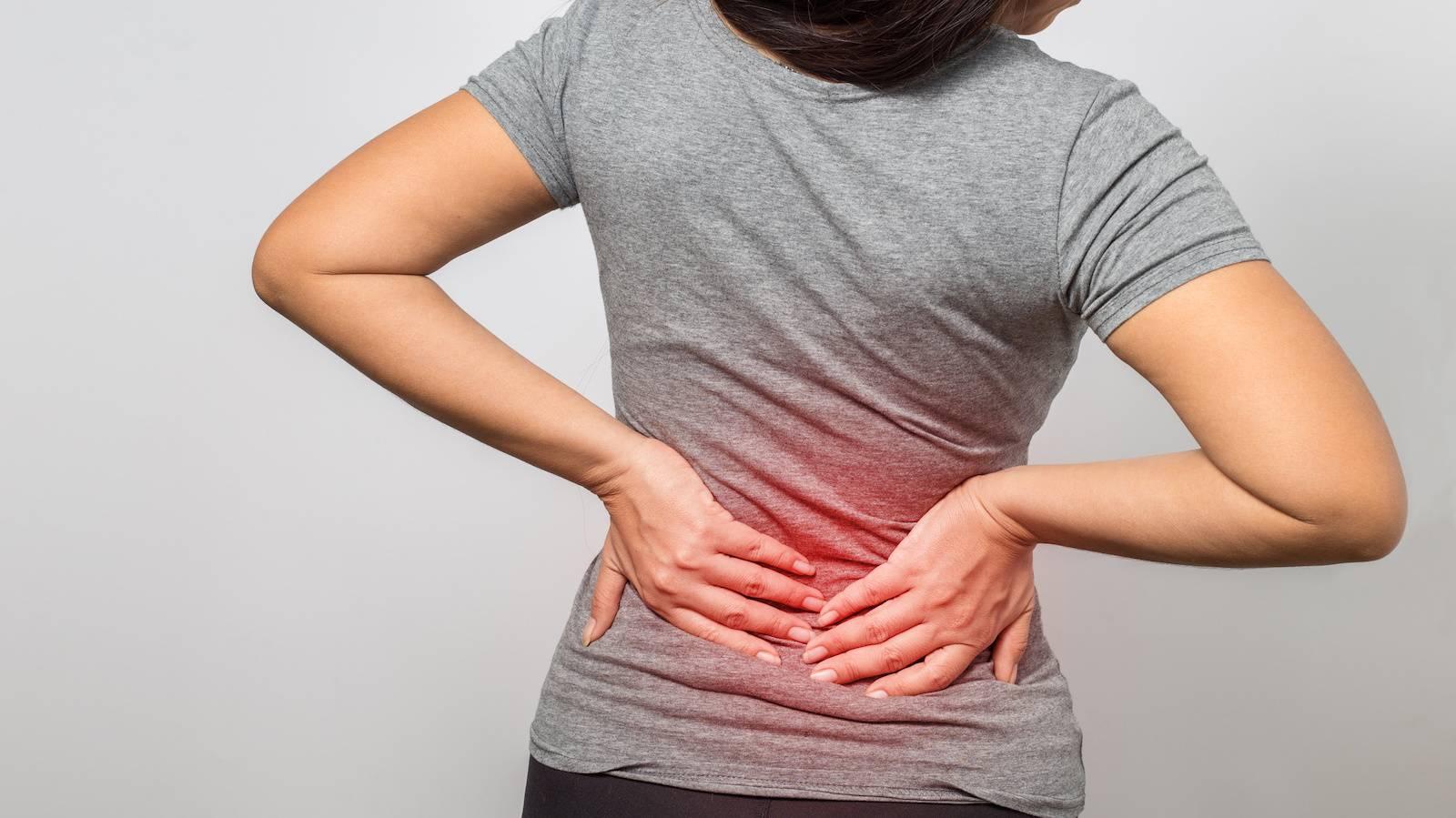 【10カウントで腰痛を和らげる】硬いお尻と股関節が原因?ほぐして伸ばす寝たままストレッチ