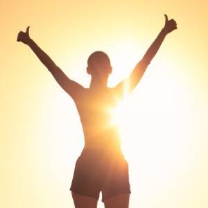 「心を鍛える」どうやって?不安に負けないメンタルを作る6つの習慣|臨床心理士が解説