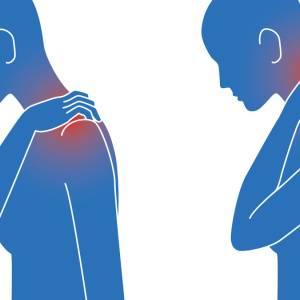 【肩こり・首こりの原因は体側の硬さ?】脇の下からお尻の横まで一気に伸ばしてほぐす体側ストレッチ