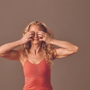 ムドラとレイキ|不安を取り除き心を落ち着かせるテクニック