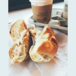 http://www.bestbagelandcoffee.com