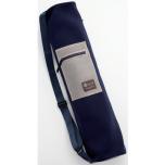 スリアのウェットスーツを使用したマットバッグ