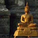 ヨガと仏教との共通点