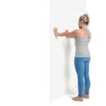 肩の怪我の予防と修復に役立つ4 つのポーズ