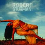Robert Sturman's