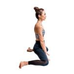 yoga2-3
