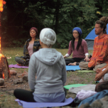 Zuddha yoga