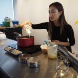 チャイの作り方