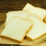 グルテンフリー 小麦 パン