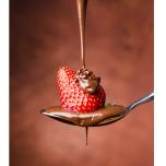ストロベリーダブルチョコレート