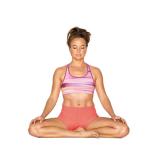 食べ過ぎ防止 ストレス 瞑想