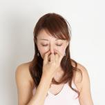 ナーディーショーダナ (片鼻呼吸法)