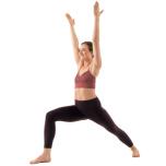 腰筋を効率よく鍛える方法とは