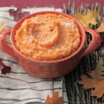 アーユルヴェーダ的大皿おもてなし料理4選