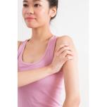 腋窩(えきか)リンパマッサージ