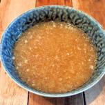 第一大根湯
