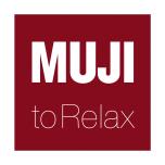 MUJI to Relax