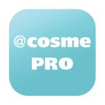 @cosme PRO