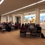 Kadampa Meditation Center New York City