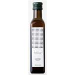 一番搾り低温圧搾ブラッククミンシードオイル229g¥3,700/GreenKitchen(アスパック企業☎03-6278-8490)