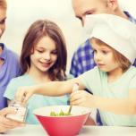 子供の偏食に悩むママへ心が軽くなるアドバイス
