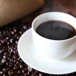 コーヒー/photoAC