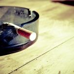 クンダリーニヨガ 依存症 代替治療 ニコチン アルコール