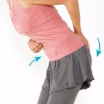 妊娠しやすい体をキープするために今できること