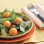 親子で作れる食育レシピ