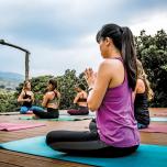 Yoga HAWAII Magazine