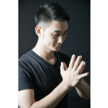 Hu Weiguo