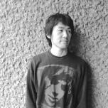 Shimon Sakakibara