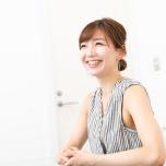 アパレル関係の企画営業からヨガ講師への転職 西畑亜美