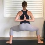 肩の怪我のリスクを減らす方法