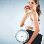 何もしなくても痩せる体へ!体質改善におすすめの記事【まとめ】