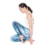 足の甲の筋膜をゆるめて腿前と鼠蹊部を柔軟に