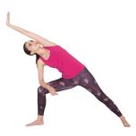坐骨結節のほぐしで腿裏の筋膜をリリース