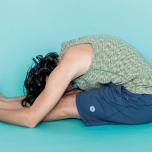 「前屈できない」を今こそ解消!柔軟性を高める簡単ワーク6選【まとめ】