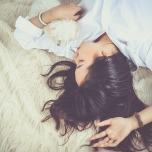 エストロゲン 女性ホルモン 生理 情緒不安定