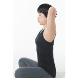 腹横筋 鍛える 腹式呼吸