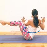 おうちでできる!ヤセやすい体を作る「ながら体幹強化エクサ」3選