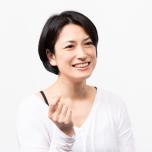 「日本人の特徴と心身のトラブル傾向と調整法について」
