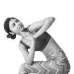 ヨガの壁の攻略法|硬い・柔らかすぎ・初心者の3つのタイプ別にアプローチ