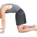 実はわからない腹筋の使い方|お腹を引き込む・意識するヒント