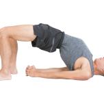 鍛えてるのに…お腹が引き締まらない原因は|腹筋の悩みにまつわるQ&A